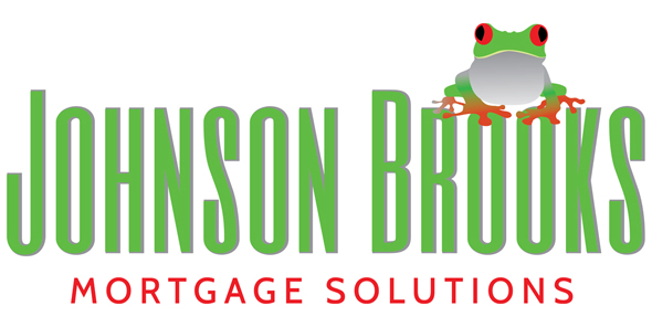 Johnson Brooks Mortgage Solutions
